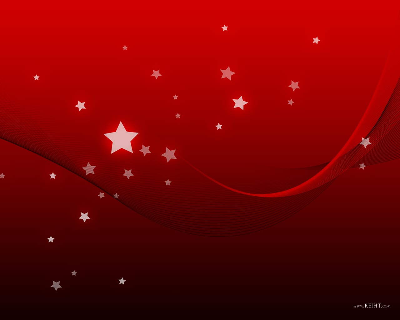 christmas wallpaper backgrounds